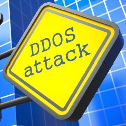 Xiongmai Recalls Webcams Following DDOS Attack