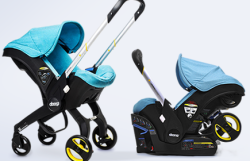 Car Seats and Systems at Albee Baby: Up to 55% off