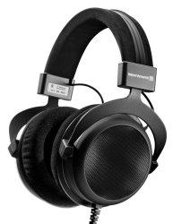 Beyerdynamic DT 880 Headphones for $199