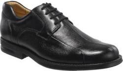 Jos. A. Bank Men's Traveler Chester Shoes