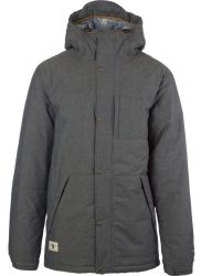 Holden Men's Pacific Down Jacket for $105