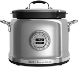 KitchenAid Multi-Cooker for $135 + free shipping