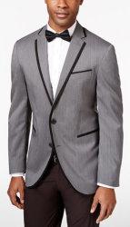 Men's Blazers / Sport Coats at Macy's from $35