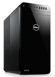 Dell XPS 8910 Skylake i7 Quad PC w/ 2GB GPU for $706 + free shipping