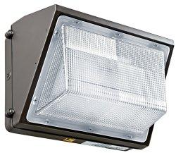 LuminWiz Waterproof LED Wall Light for $100 + free shipping