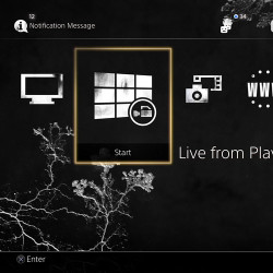 The Last of Us Outbreak Day Theme for PS4 for free