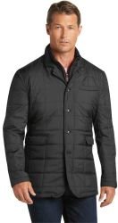 Jos. A. Bank Men's Johnson Quilted Jacket for $89