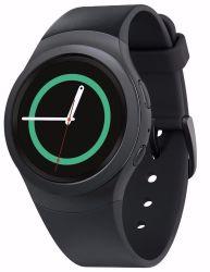 Refurb Samsung Gear S2 Smartwatch for Verizon
