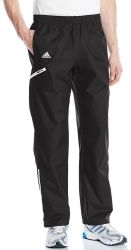 adidas Men's Climaproof Shockwave Woven Pants $20