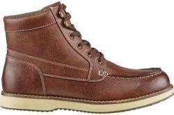 Magellan Outdoors Men's Eli Shoes for $25