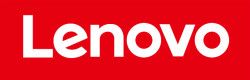Lenovo Clearance Sale: Up to 40% off
