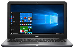 "Dell Kaby Lake i7 Dual 16"" 1080p Touch Laptop $500"