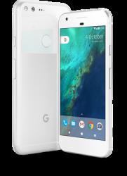 Google Pixel or Pixel XL Smartphone Preorder