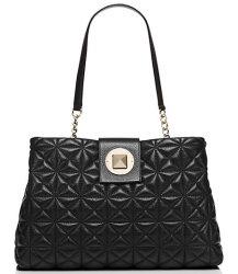 Kate Spade Women's Whitaker Place Handbag