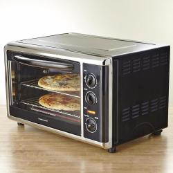 Hamilton Beach Oven, $31 Kmart Credit for $63