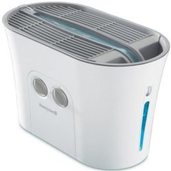 Honeywell Cool Mist Easy-to-Care Humidifier $20