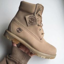 Cyber Monday Shoes: Year's Top Timberland Discount