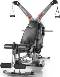 Bowflex Revolution Home Gym, Mat for $2,399