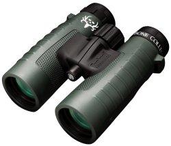 Bushnell 10x42mm Bone Collector Binoculars