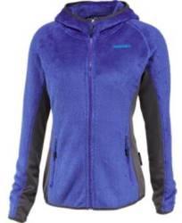 Merrell Women's Trailhead Hooded Fleece for $42