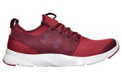 Under Armour Men's Drift Running Shoes for $37 + free shipping