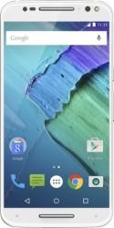 Unlocked 3rd-Gen. Moto X Pure 64GB Smartphone $250