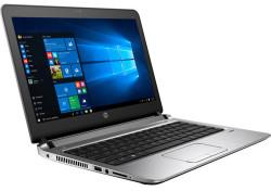 "HP ProBook 430 G3 Skylake i3 Dual 13"" Laptop $349"