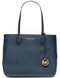 Michael Michael Kors Handbags: Up to 63% off
