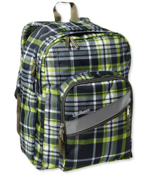 L.L.Bean Deluxe Book Pack for $13