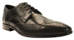Lloyd Men's Jackson Dress Shoes