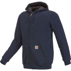 Carhartt Men's 3-Season Sweatshirt for $37