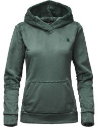 The North Face Women's Pullover, $10 RMT GC $79