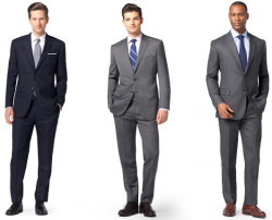 Brooks Brothers Suit Sale: Up to 62% off, for $499