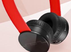 Sol Republic Headphones at TechRabbit from $8