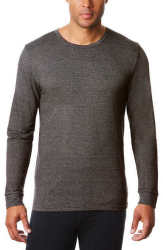 32 Degrees Men's Mesh Performance Heat Tee from $7