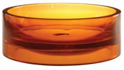 DecoLav Incandescence Round Resin Sink for $149