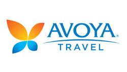 Avoya 7Nt Last Minute Caribbean Cruise Sale
