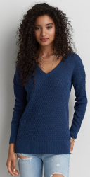 American Eagle: 40% off Fall Collection
