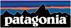 Patagonia Sale: Up to 50% off