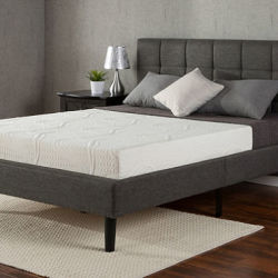 Mattress Sale at Sam's Club: Up to $500 off