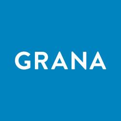 Grana No-Markup Holiday Sale: Around 50% off