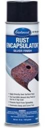 Eastwood Rust Encapsulator 15-oz. Aerosol Can $16