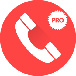 ACR Call Recorder Premium License for Android $1