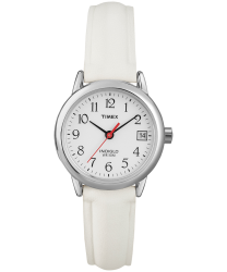 Timex Women's Easy Reader Watch for $16