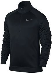 Nike Clearance Items at Kohl's from $6