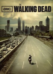 The Walking Dead: Season 1 in HD for $1