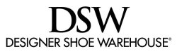 DSW Clearance Sale: Up to 60% off + coupon