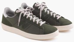 New Balance Men's 791 Sneakers