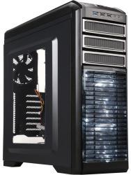 Deepcool Kendomen ATX Mid-Tower Computer Case
