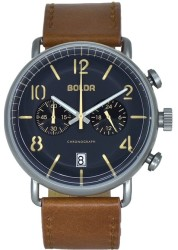 BOLDR Men's Chronograph Watches from $185